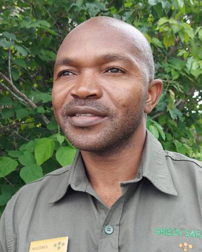 Malemia Banda